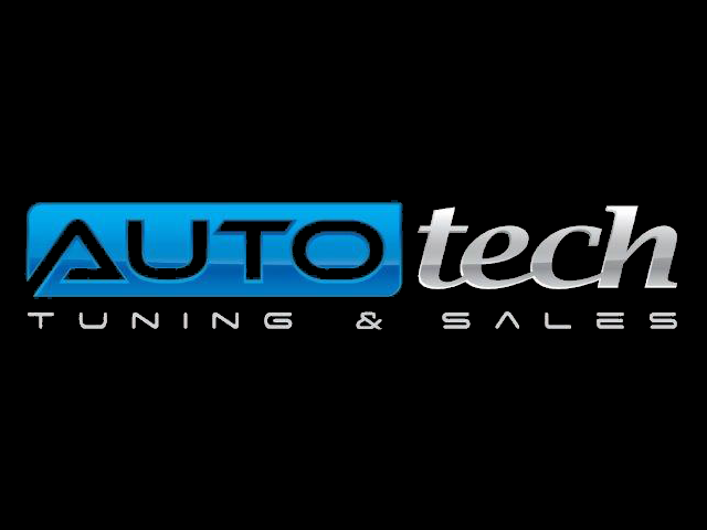 AUTOtech Tuning & Sales 14225 SW 139th Ct Miami FL 33186 305-979-1303